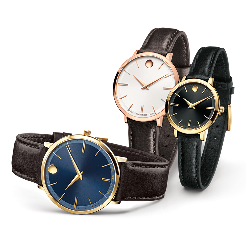 news-movado-ultra-slim-largeimage