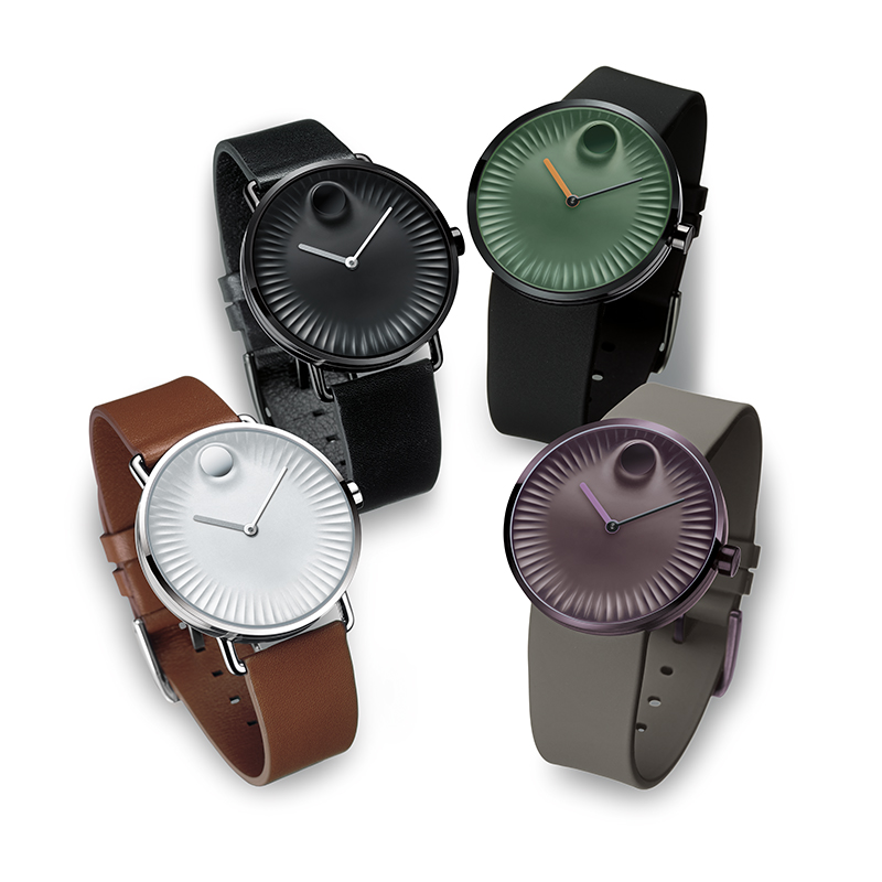 news-movado-edge-mainimage
