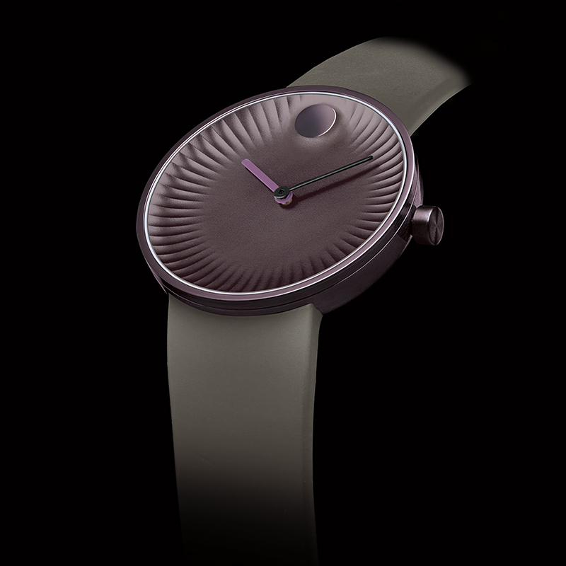 news-movado-edge-smallimage