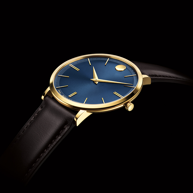 news-movado-ultra-slim-smallimage