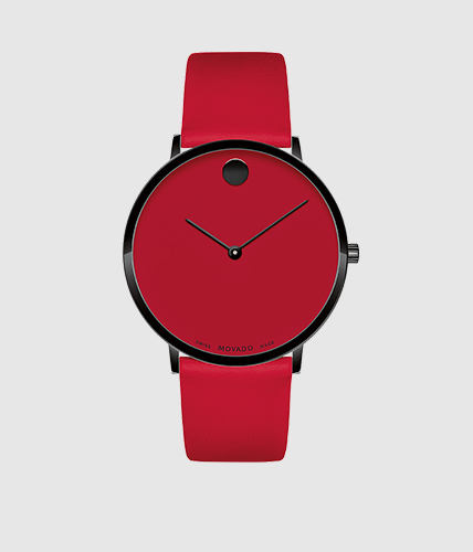 Modern 47 watch collection