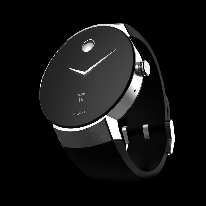 news-movado-connect-smallimage