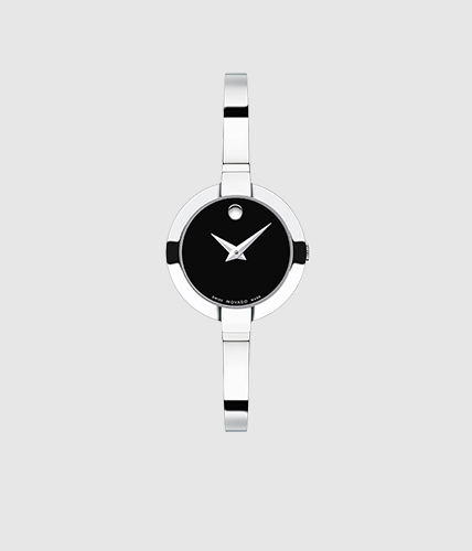 BELA watch collection