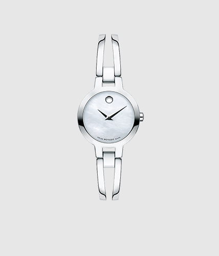 AMOROSA watch collection
